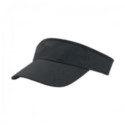 Καπέλα Τένις