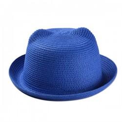 Παιδικά Καπέλα
