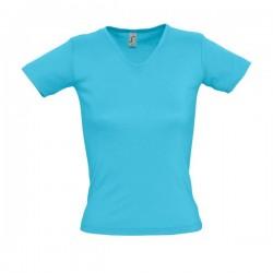 Γυναικεία T-shirts