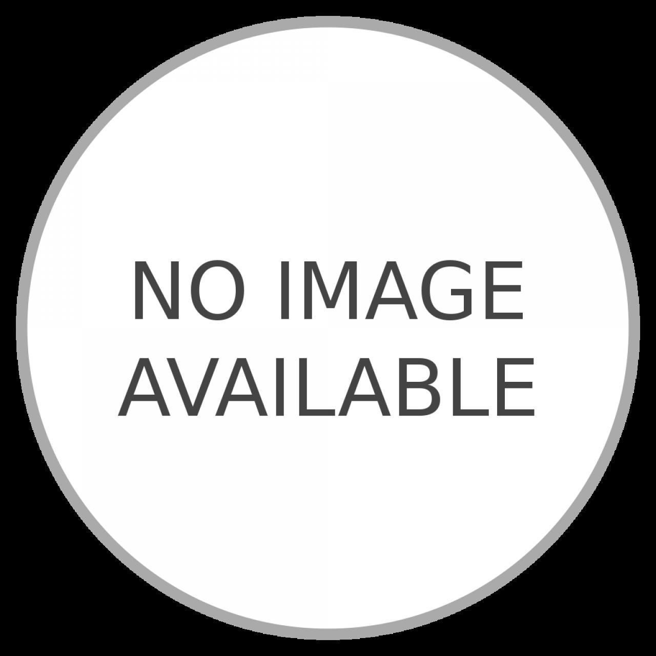 Μονόχρωμο Ανδρικό Παπιγιόν Ασημί Γκρι - 4537