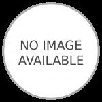 Βρεφικό Παπιγιόν Floral 0έως 36Μηνών - 4170